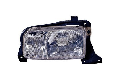 99-04 Chevy Tracker  Dlab Headlight - Right Side