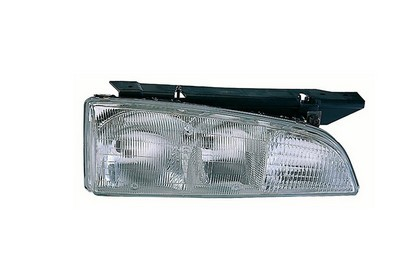 94-96 Chevy Lumina Apv  Dlab Headlight - Right Side