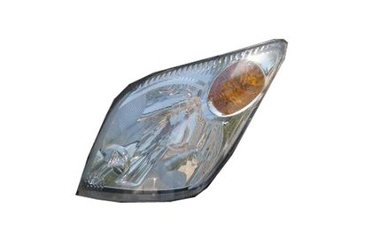 04-05 Scion Xa  Dlab Headlight - Left Side