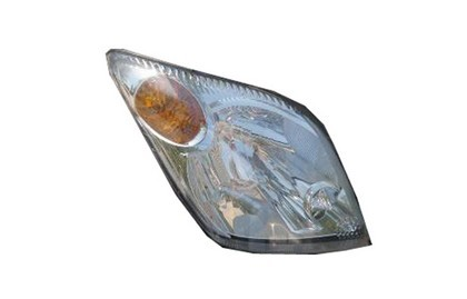04-05 Scion Xa  Dlab Headlight - Right Side