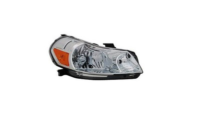 07-10 SUZUKI SX4  Dimension Lab Headlight - Right Assembly