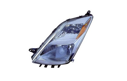 04-06(NOV 5) TOYOTA PRIUS  Dimension Lab Headlight (Without Hid Type) - Left