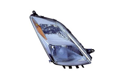 04-06(NOV 5) TOYOTA PRIUS  Dimension Lab Headlight (Without Hid Type) - Right