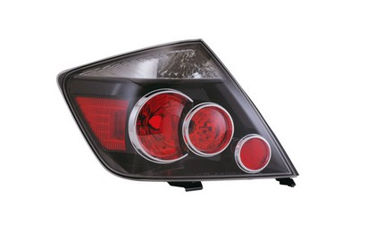 08-09 Scion Tc D-Lab Tail Light (Left)