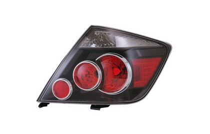08-09 Scion Tc D-Lab Tail Light (Right)