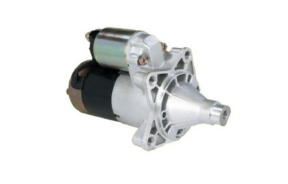 95-00 DODGE STRATUS (4DR): 2.5L V6  D-Lab Replacement Starter