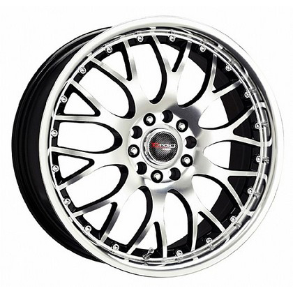 drag dr191775054573gbm 114 121 79 plus 10 00 instant coupon at andy s 05 Sienna Recalls drag dr19 gloss black machined face