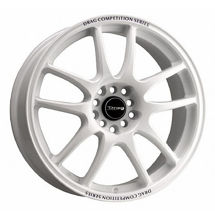 drag dr31178053573w1 114 128 55 plus 10 00 instant coupon at andy s 05 Toyota Sienna drag dr31 white full painted