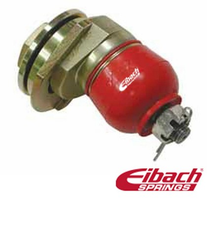 Honda Prelude 1998 Professional Ball Joint: Eibach 5.67330K: $226.00 Plus $10.00 Instant Coupon, Free