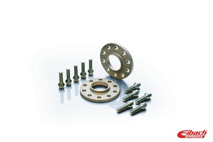 02/1999 To 2003 Audi, S4, Sedan, 2.7 T, Quattro Eibach Pro-Spacer Kit - 20mm