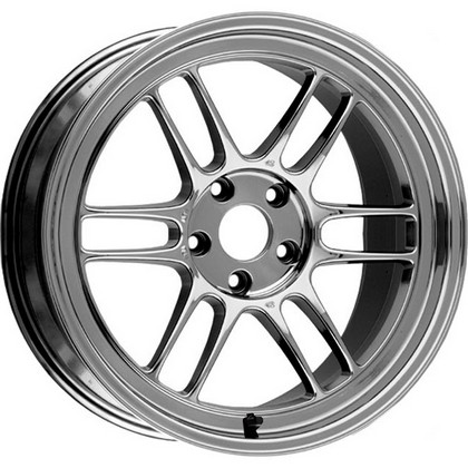 enkei 3798756548sbc 307 50 plus 10 00 instant coupon at andy s Toyota Sienna Colors enkei rpf1 chrome