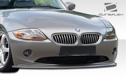 03-06 BMW Z4 Extreme Dimensions HM-S Style Body Kits - Full Kit