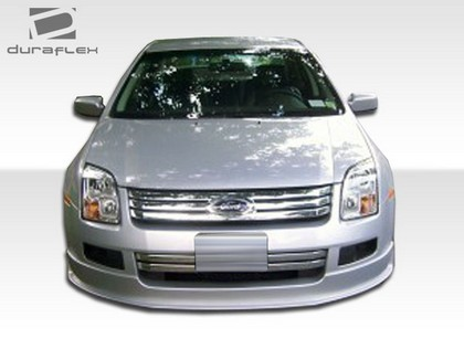 2006-2008 Ford Fusion Racer 4 Cylinder Extreme Dimensions Racer Body Kits - Full Kit