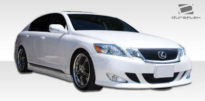 06-08 Lexus GS Series  Extreme Dimensions SK-R Body Kit