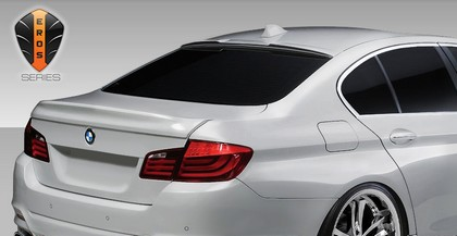 2004-9999 BMW 5_Series Extreme Dimensions Eros Version 1 Wing Spoiler