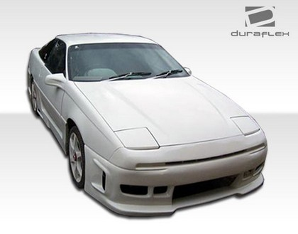 89-92 Probe Extreme Dimensions Spyder Body Kit - Full Kit