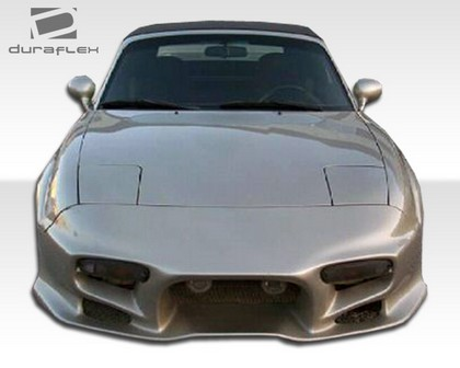 90-97 Mazda Miata Extreme Dimensions Vader Body Kit - FULL KIT