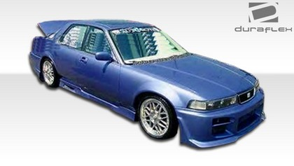 Acura Vigor on R34 Body Kit   Front Bumper For 92 94 Acura Vigor At Andy S Auto Sport