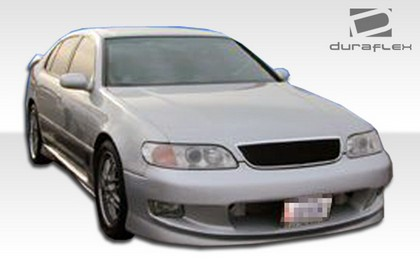 93-97 Lexus GS Extreme Dimensions Vader Body Kit - FULL KIT