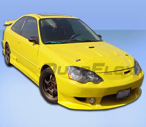 forum auto sport: