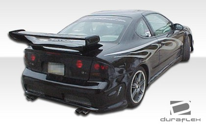 Racer Kit (FULL)