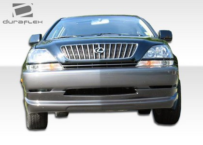 99-03 Lexus RX Series Extreme Dimensions VIP Body Kit - FULL KIT (8 Piece)