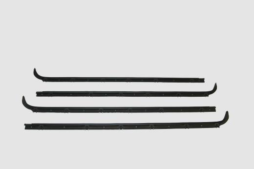 Ford Ranger Weather Strips at Andys Auto Sport
