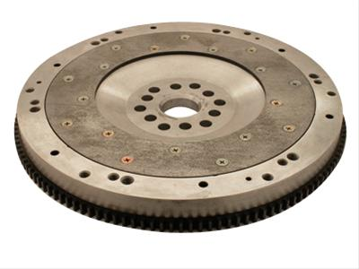 74-90 All Ford Fidanza Flywheel - Steel