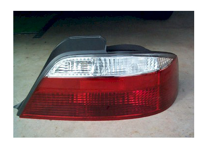 Genuine Acura SKA SKA With Free - Acura tl taillights