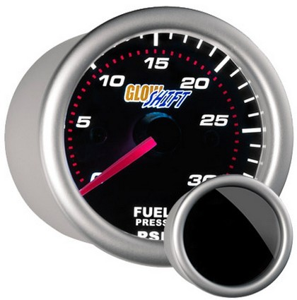 gs t11 30 glowshift gs t11 30 $69 99 plus $0 00 instant coupon, free  at couponss.co