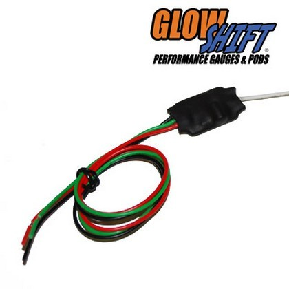 gs tach filter glowshift gs tach filter $18 99 plus $0 00 instant coupon, free glowshift wiring diagram at soozxer.org