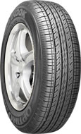 1965-1972 Mercedes 250 Hankook Optimo H426 225/55R16 95H DSB