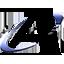 andysautosport.com favicon