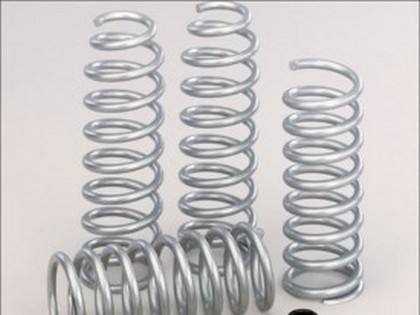 00-05 Lexus Is300 Hotchkis Sport Coil Springs Set - Front and Rear