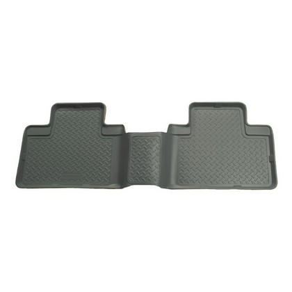 2006 Acura  on Acura Mdx Rubber Floormats At Andys Auto Sport