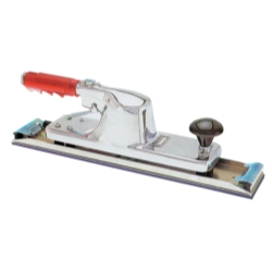 1998-2000 Volvo S70 Hutchins Model 800 Orbital Sander