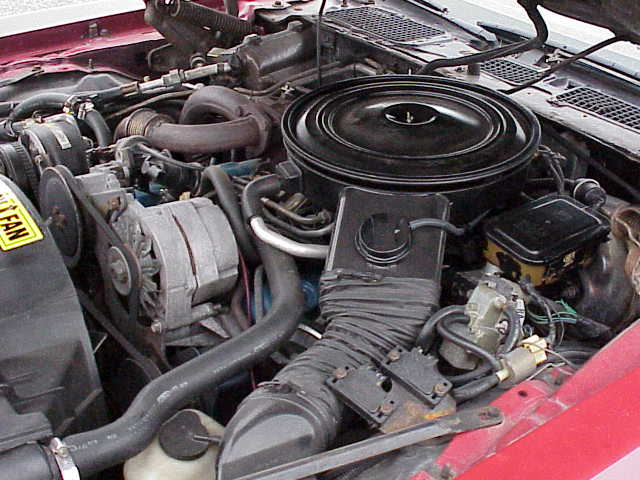 Cj Auto Sales >> 301 Turbo Tech