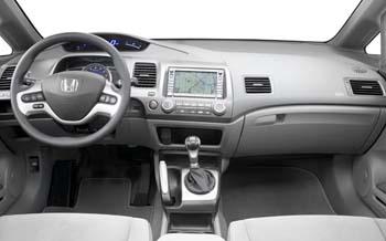 2008 honda civic sedan pictures rh andysautosport com 2008 honda civic si sedan owners manual 2009 Honda Civic Sedan