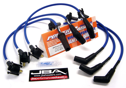 JBA W0807: $69.55 with Free Shipping at Andy's on