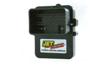 1998-9999 Ford Contour Jet Piggy Back Programmers - Modules
