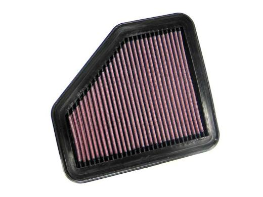 Pontiac G5 07-09 K&N Direct Fit Replacement Air Filter
