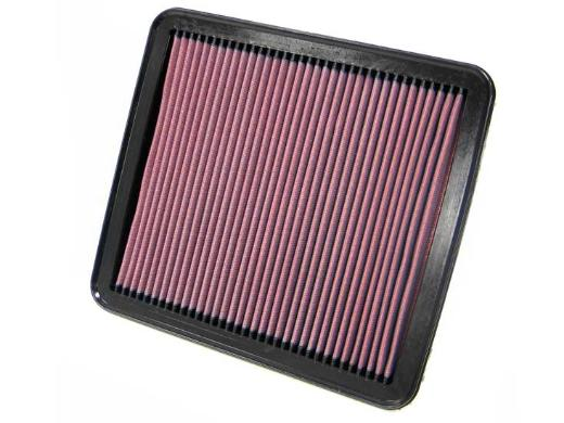 2005 Suzuki Verona 2.5L V6 K&N� Replacement Air Filter