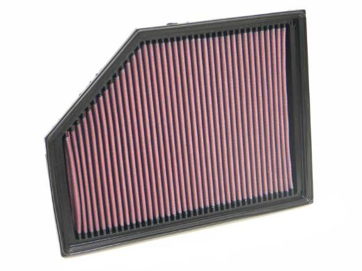 2005-2010 Volvo XC90 4.4L V8 K&N� Replacement Air Filter