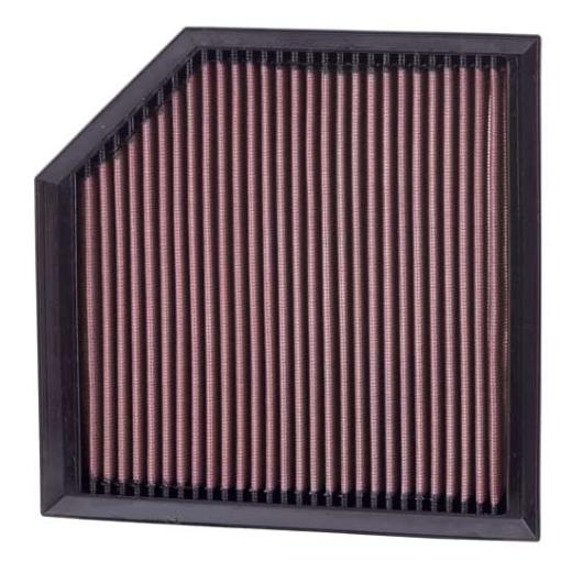 2007 Volvo XC90 3.2L L6 K&N� Replacement Air Filter