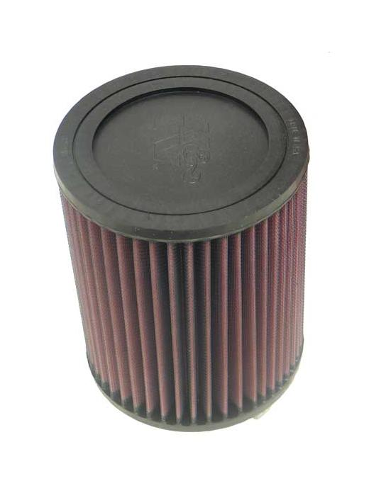 04-07 Saturn Ion 2.0L L4 F/I - All K&N Direct Fit Replacement Air Filter