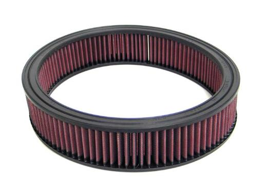 1968-1979 Cadillac K&N� Replacement Air Filter