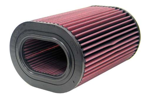 2002 Land Rover 4.4L V8 K&N� Replacement Air Filter