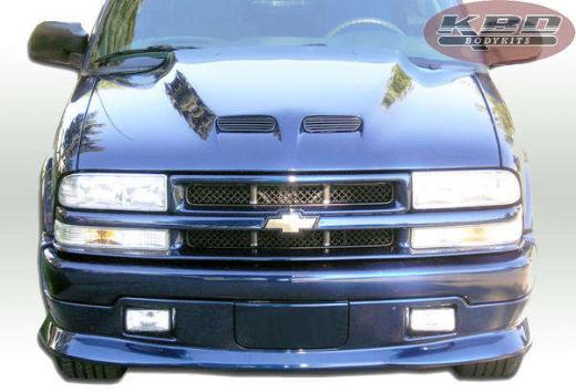 S10 Center Caps besides Chevy Xtreme Craigslist in addition 170566983113 in addition 2002 Chevy S10 Wiring Diagram together with Chevrolet S10 Oil Filter Location. on 2002 chevrolet s10 xtreme