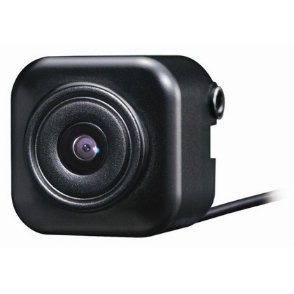 2008-9999 Ford Escape Kenwood Universal Rear View Camera