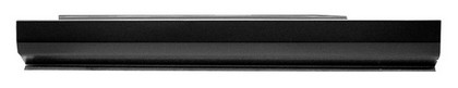 1967-1969 Chevrolet Camaro KeyParts Rocker Panel (Driver Side)